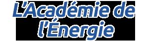 L'Académie de l'Énergie - Devenez thérapeute en soins énergétiques